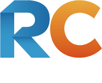 Grupo RC